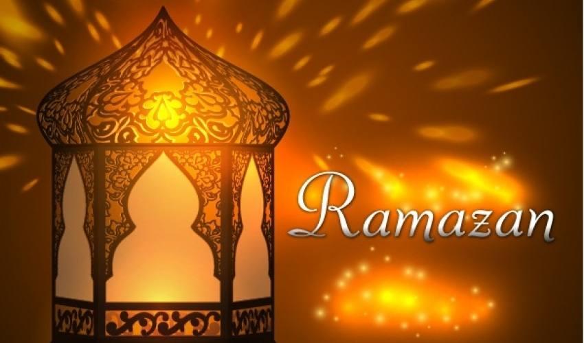 Ramazan-ı Şerif orucunun önemi