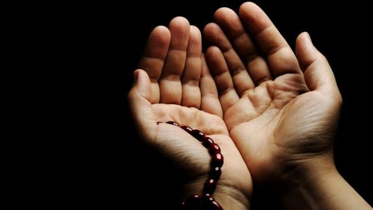 Bulaşıcı Hastalıklarda Okunacak Dua